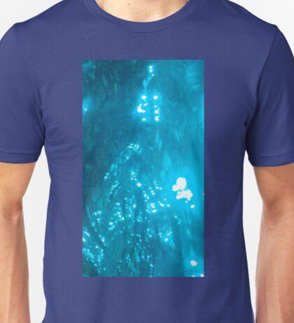 Imaginary Water n°1 Unisex T-Shirt