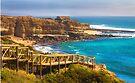 Ericeira  surf  paradise by terezadelpilar~ art & architecture