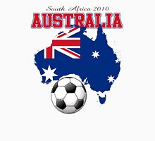 australia world cup Unisex T-Shirt