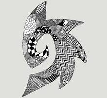 Dragon Charm Unisex T-Shirt