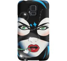 Fantasy Samsung Galaxy Case/Skin