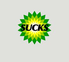 BP SUCKS Unisex T-Shirt