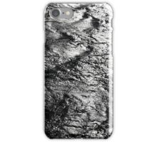 Shining Water iPhone Case/Skin