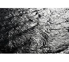 Shining Water Photographic Print