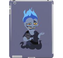 Chibi Hades iPad Case/Skin