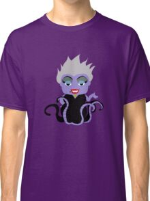 Chibi Ursula  Classic T-Shirt