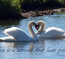 Love Is..., by Clive