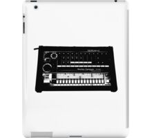 Roland TR-808 Drum Machine iPad Case/Skin