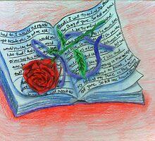 Diary of Jane - Breaking Benjamin inspired by SoCold