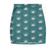 Wilderness Mini Skirt