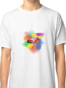 Cadillac Baby Classic T-Shirt