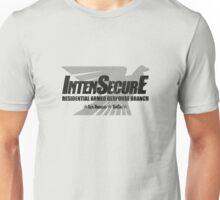 IntenSecurE Unisex T-Shirt