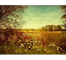zyfflich, Germany Photographic Print