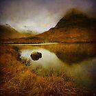 Glencoe by Lynn Benson