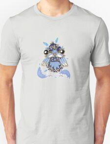 baby bird (bb) Unisex T-Shirt