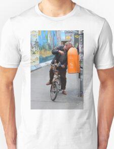 Litter! Unisex T-Shirt