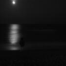 Stillness of the Soul by mojo1160
