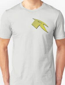 New Dead Robin Logo Batman v Superman Unisex T-Shirt