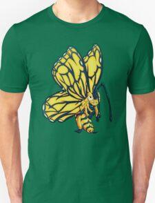 Flutter-Bee T-Shirt