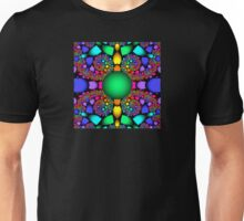 Color My World T-Shirt