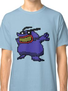 A Wild Meanie Classic T-Shirt