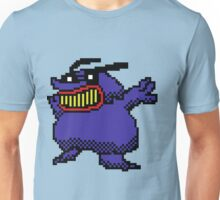 A Wild Meanie Unisex T-Shirt
