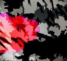 invasion of pharq by vampvamp