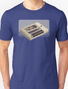 The Power of the Datassette T-Shirt
