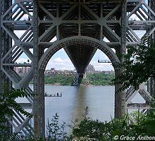 Bridge Crew - View Large by GraceNotes