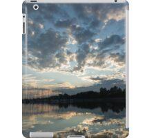 Sky Glory iPad Case/Skin