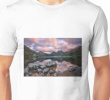 Surreal Majesty Unisex T-Shirt