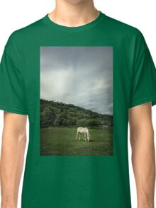 Pleasant Valley Sunday Classic T-Shirt