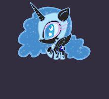 Weeny My Little Pony- Nightmare Moon Unisex T-Shirt