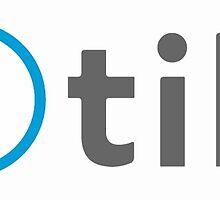 Tilt Logo by zachsuchanek