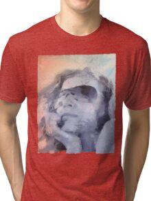cool t Tri-blend T-Shirt