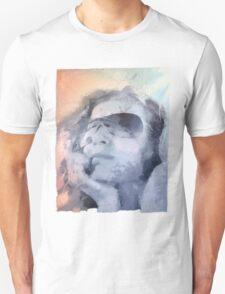 cool t T-Shirt