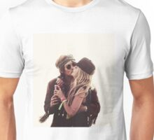 Pretty Little Liars Haleb Unisex T-Shirt