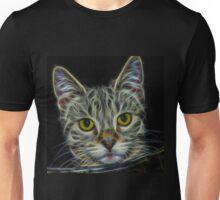 Calico Cat Unisex T-Shirt