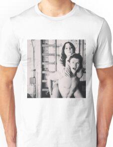 Pretty Little Liars Spoby Unisex T-Shirt