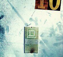 Breaker Breaker 10 ( Trailer Park America Series )  by Isa Rodriguez