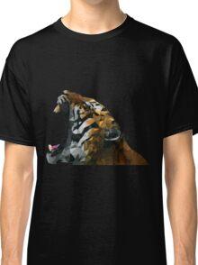 Tony Classic T-Shirt