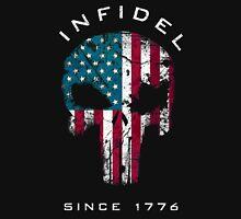 American Punisher 2.0 - Infidel T-Shirt