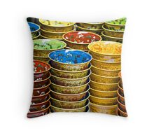 Decorative Dining Throw Pillow