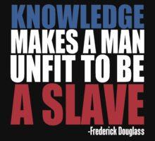 KNOWLEDGE by IMPACTEES