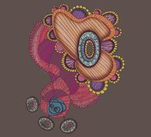 Jellyfish, Night T-Shirt