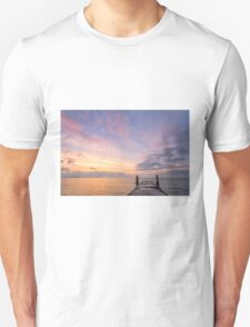 The Dawn Of A New Age T-Shirt