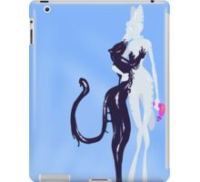 Invasion Force iPad Case/Skin