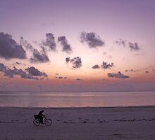 here comes the sun by Iris MacKenzie