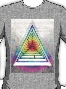 Descension T-Shirt