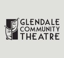 Glendale Community Theatre by alisonhendrix